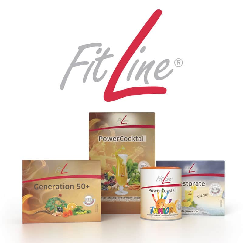 Fitline